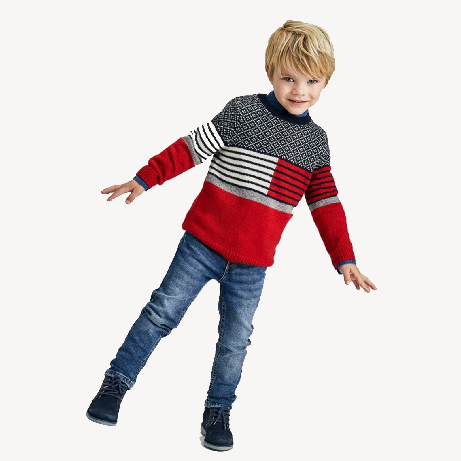 boy winter collection mayoral familycloset