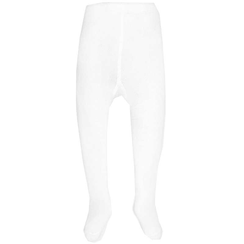 Καλσον Mayoral 1710226 - λευκο