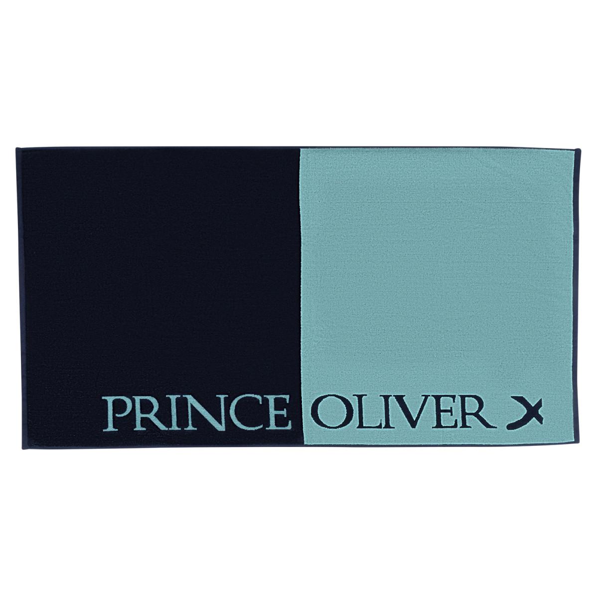 Πετσέτα βελουτέ Prince Oliver 43-684 - βεραμαν